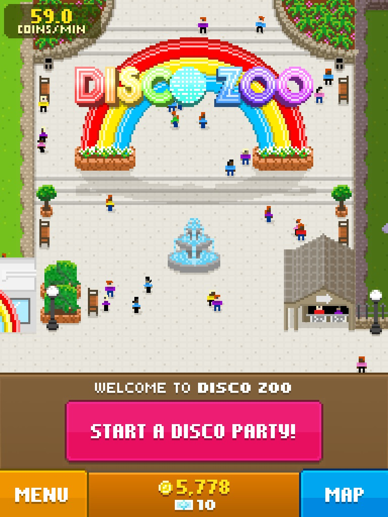 DiscoZoo_Screenshot-01