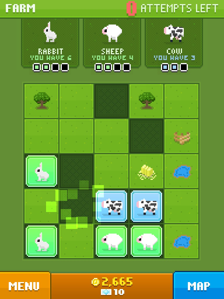 DiscoZoo_Screenshot-03