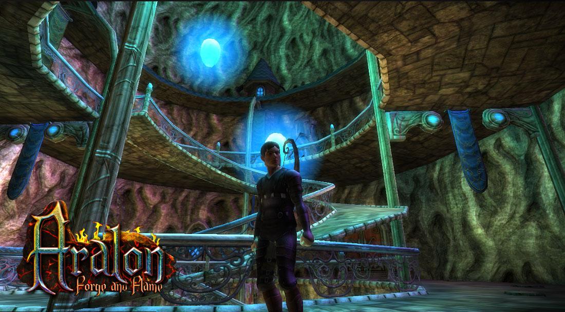 elf-city01