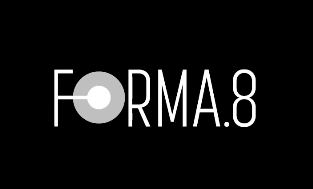 Atmospheric Adventure Game Forma  Gets A New Trailer Now Set To Release On Multiple Platforms