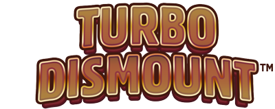 TurboDismountLogo