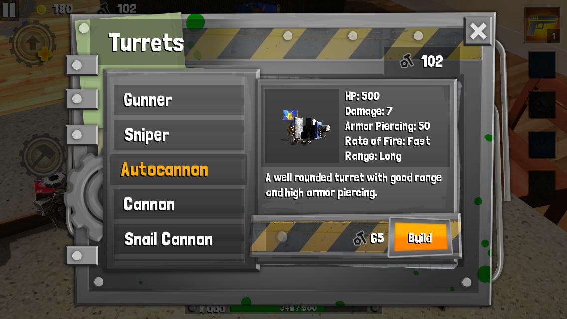bugheroes24
