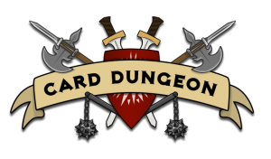 Card-Dungeon-Final-Logo1