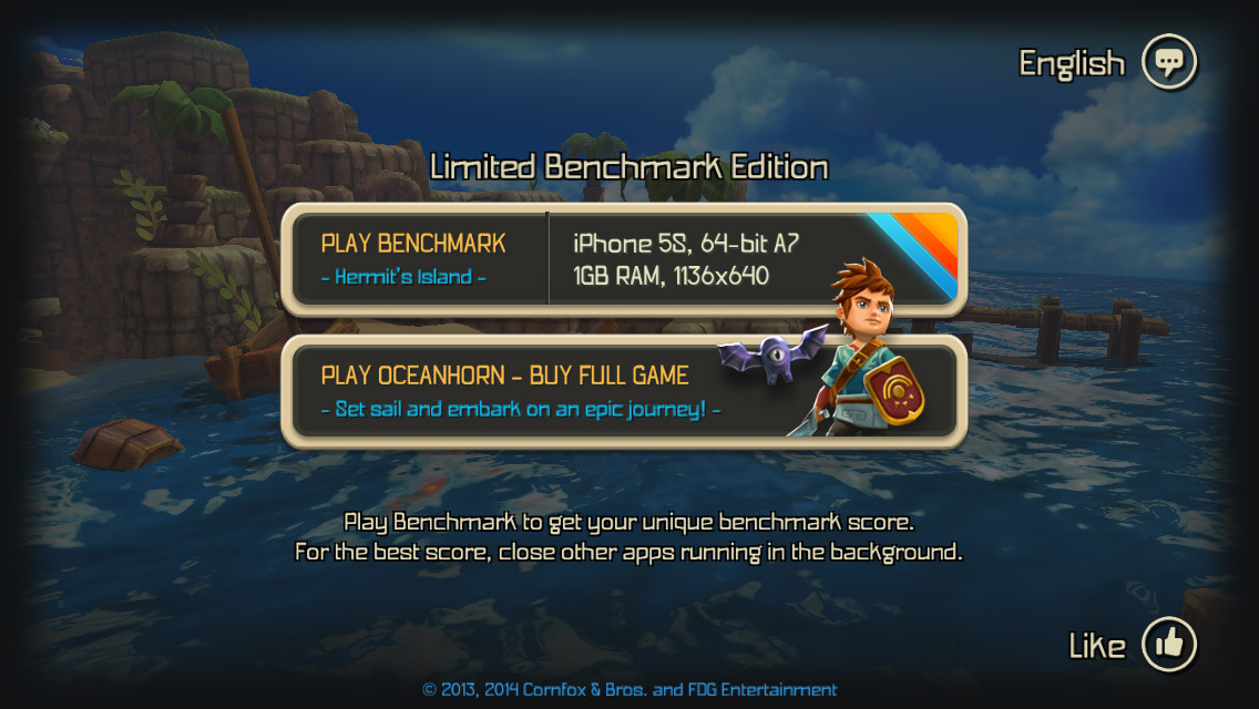 Oceanhorn_Benchmark_screen2