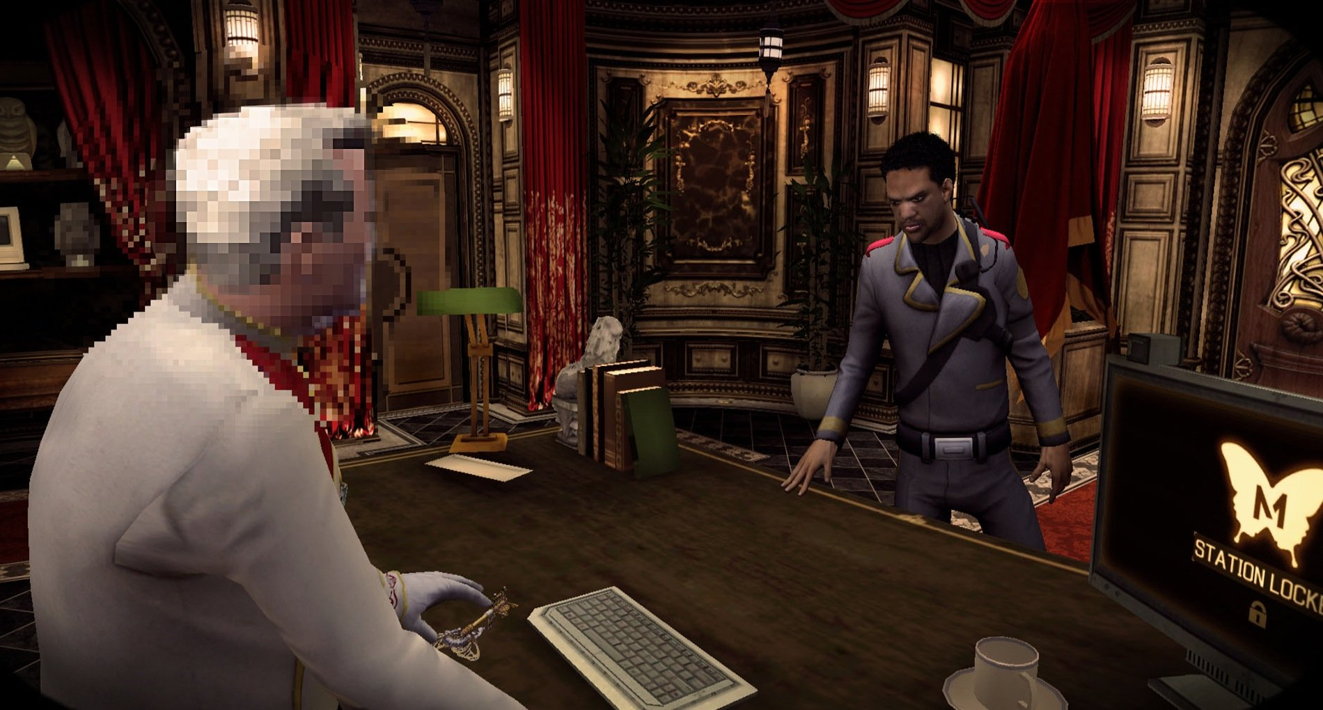 Republique_EP2_Screen_C