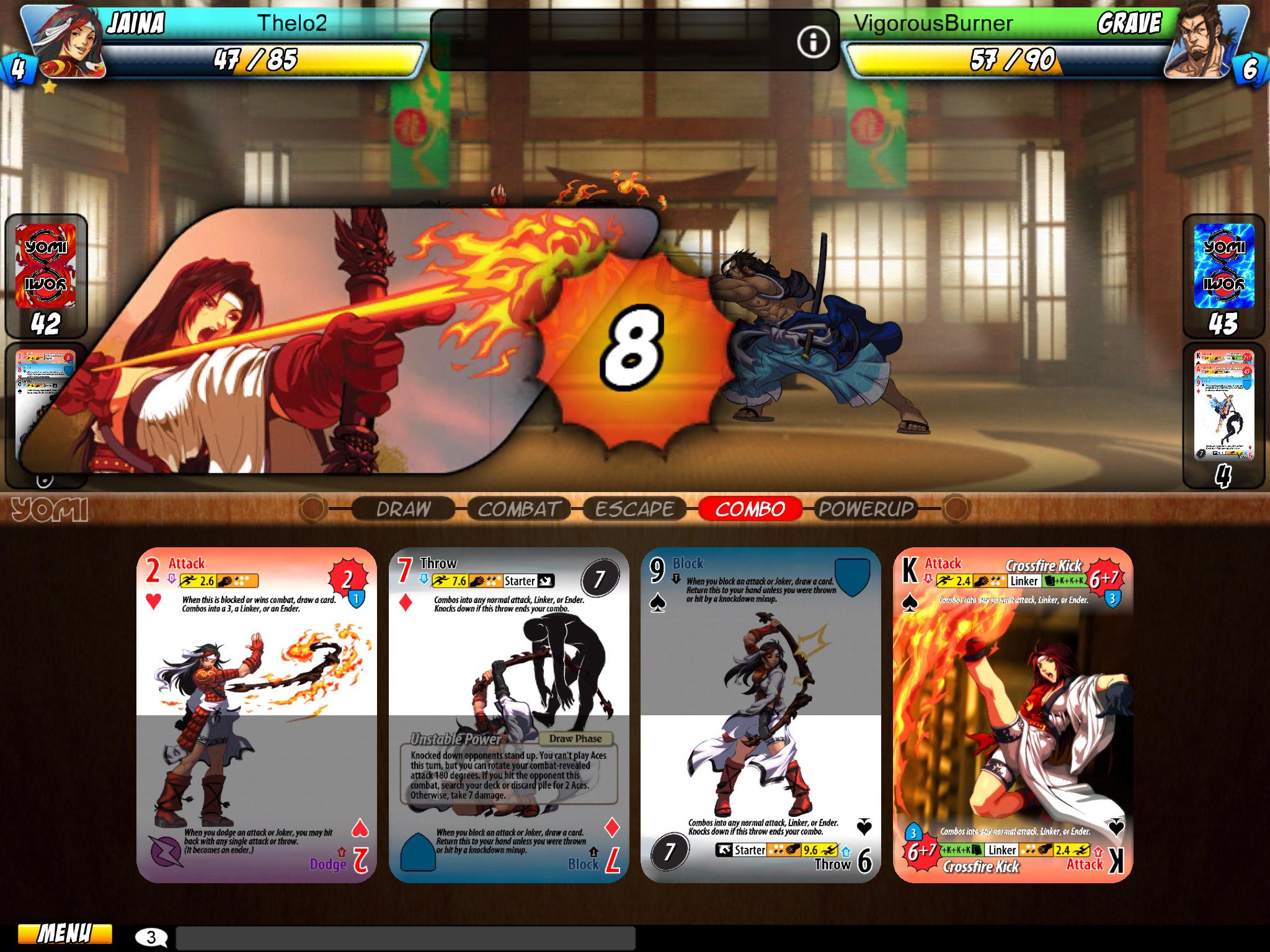 SS2014-iPadYomi-FlameArrow