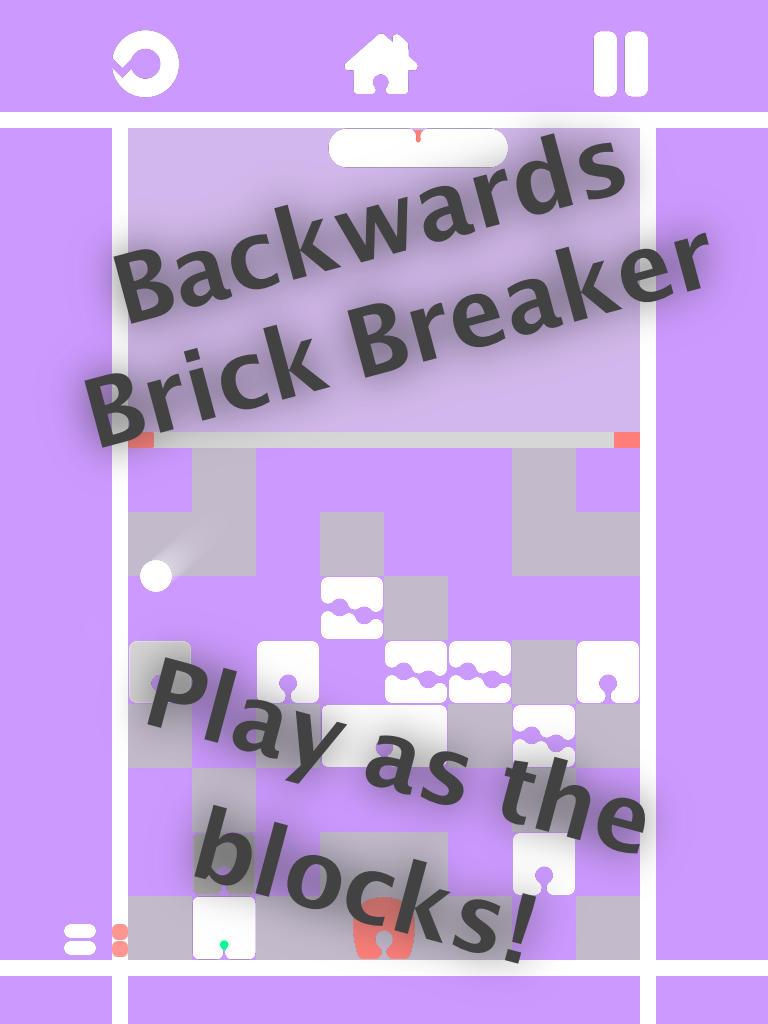blockstock