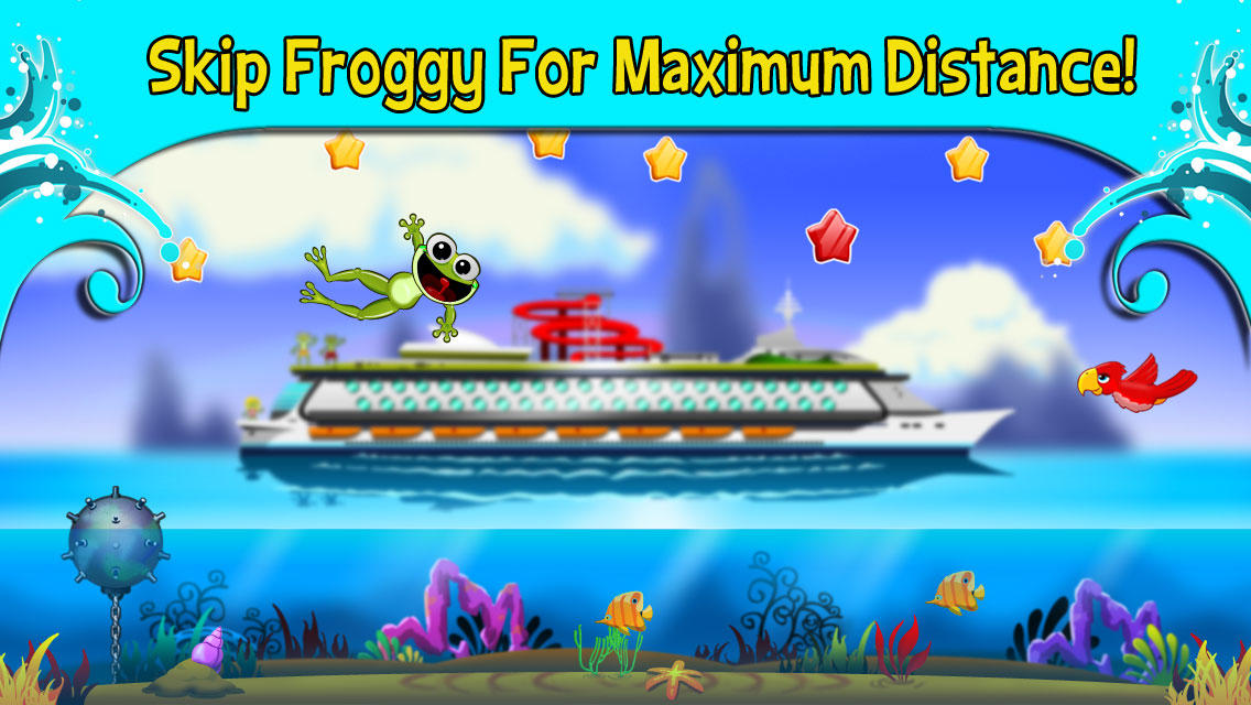 froggysplash2