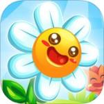 sunflowersicon