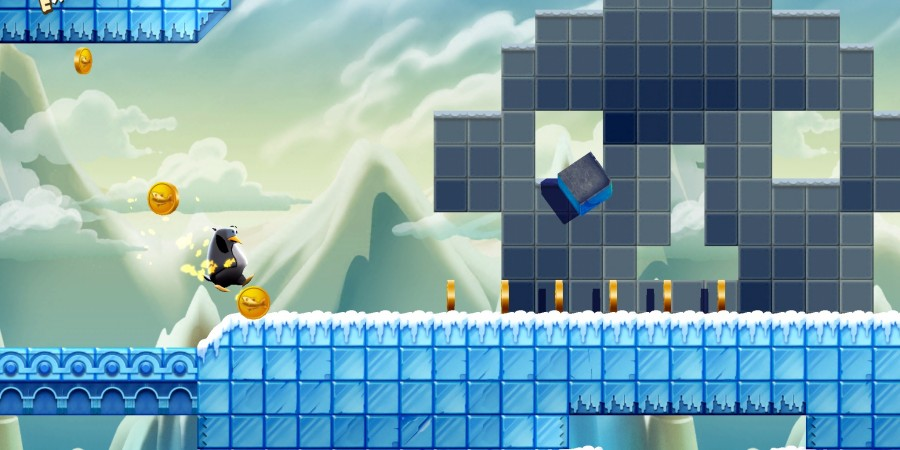 'Adventure Beaks' Review - A Charming Runner That Will Warm Your Heart