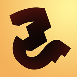 Shadowmatic_Icon_256x256