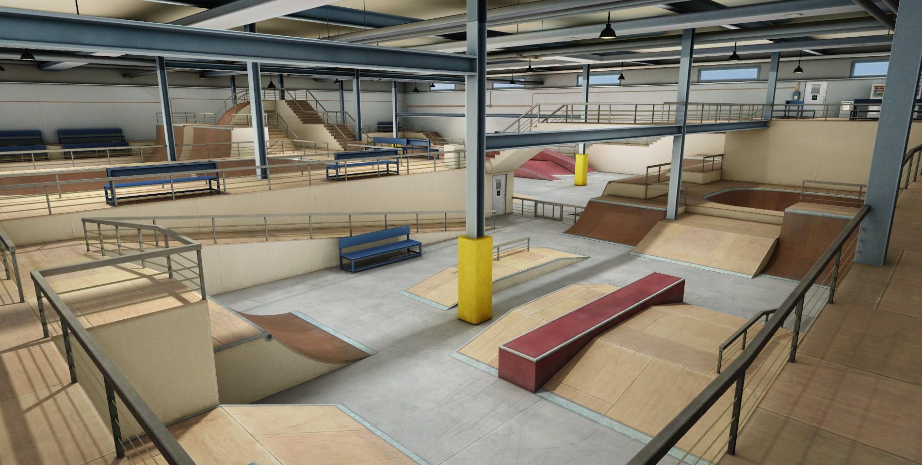 Skatepark06C