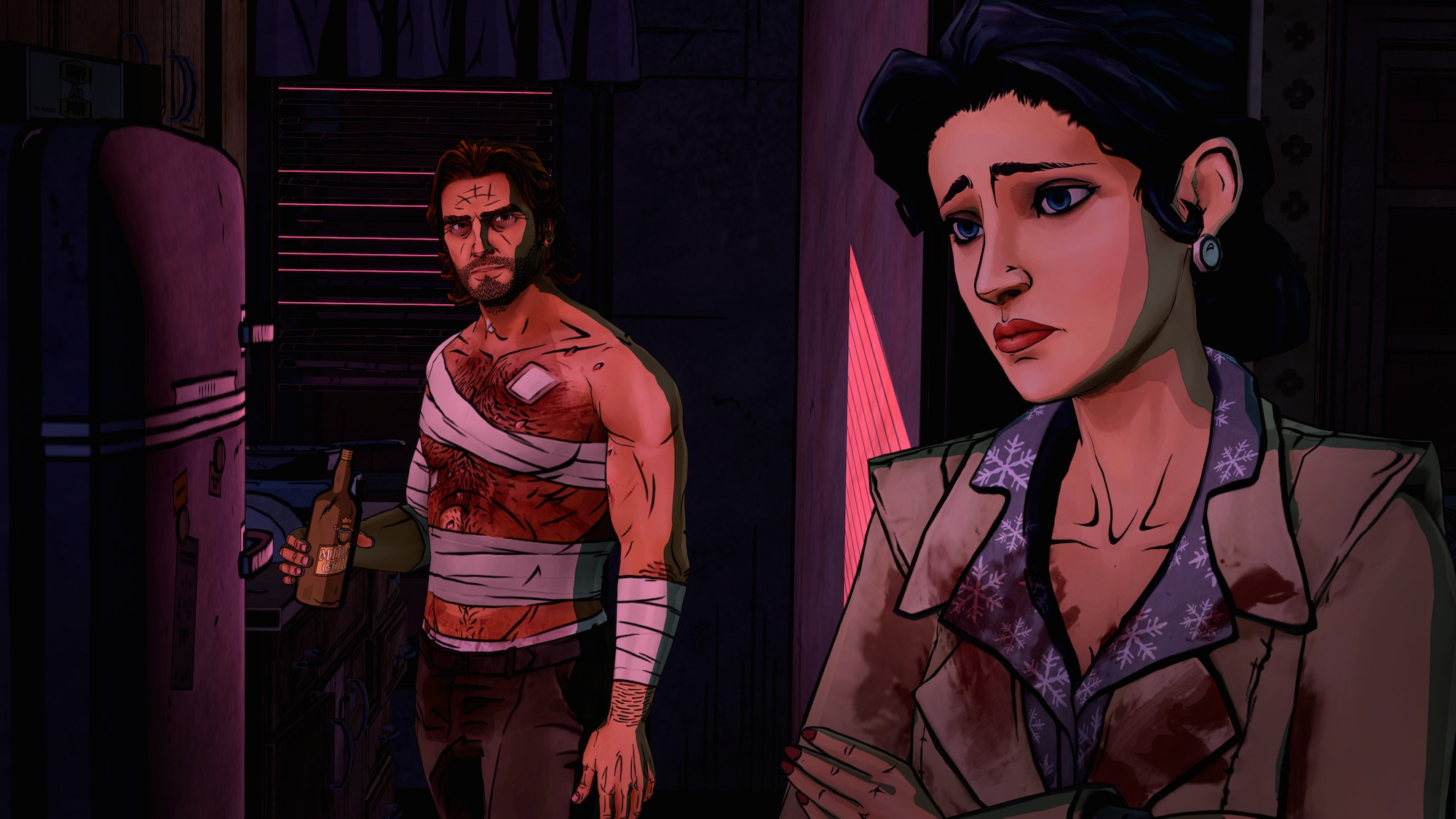 TheWolfAmongUs_104_Downingtown_1937-1