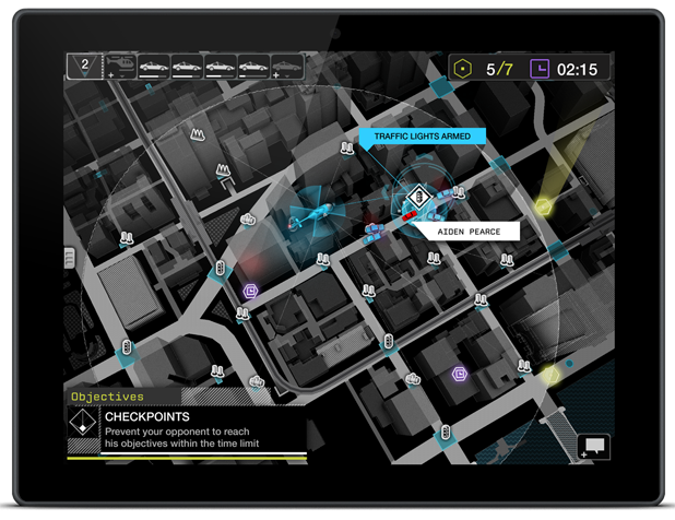 Watch_Dogs_ctOS-Mobile_CompanionApp_TrafficLight_Tablet_618x