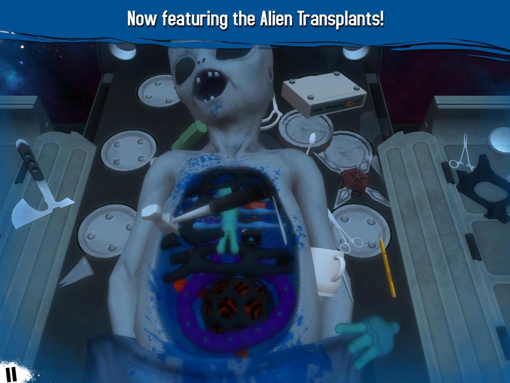 alienautopsy