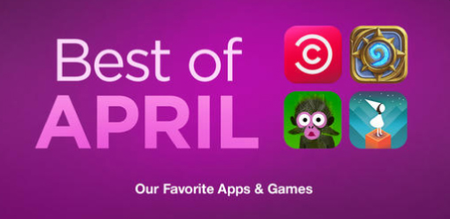 best_of_april