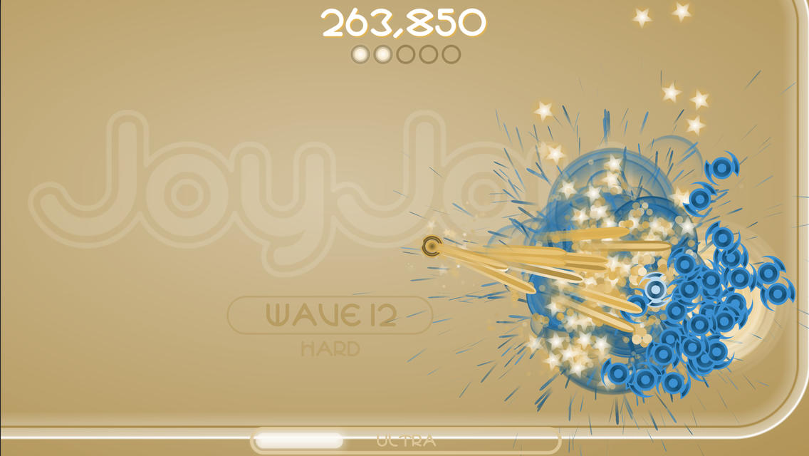 joyjoy3