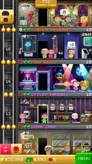 Tiny Tower Vegas (1)