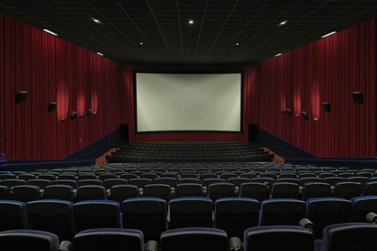 movie-theater-auditorium-540x360