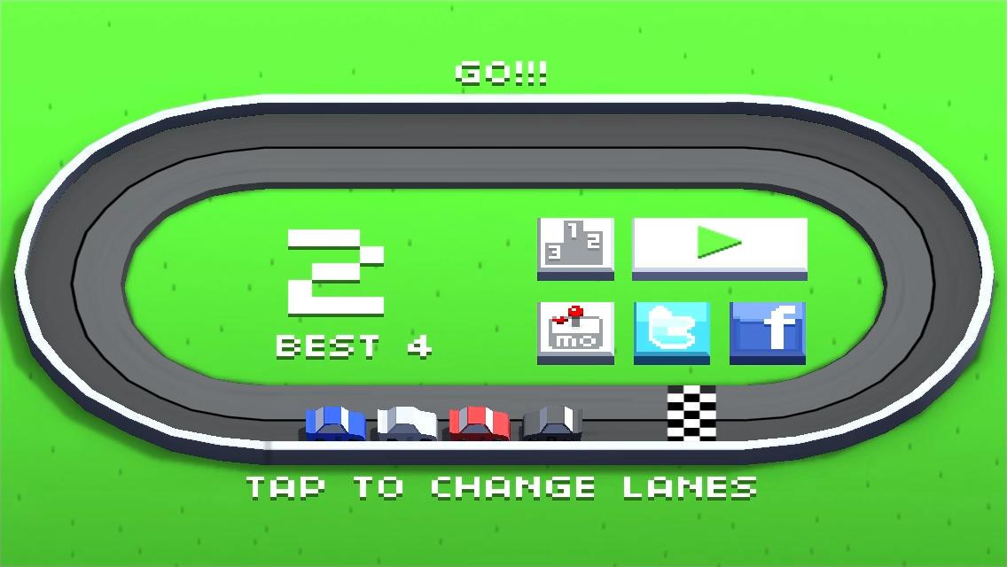 screen1136x1136-50