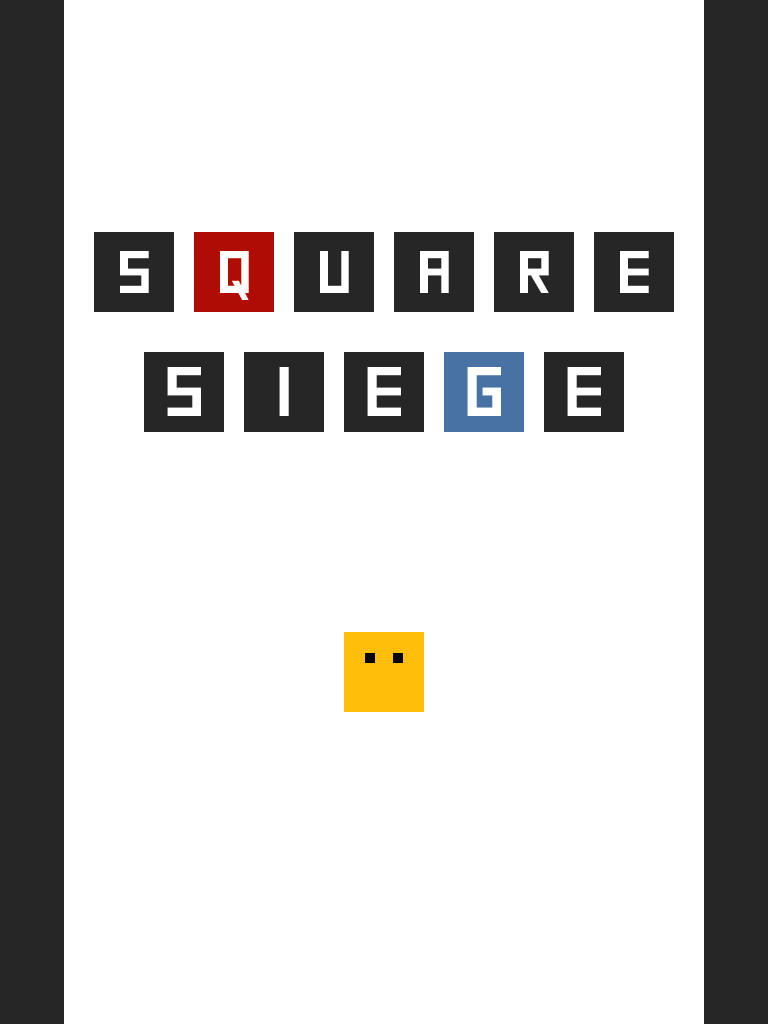 squaresiege
