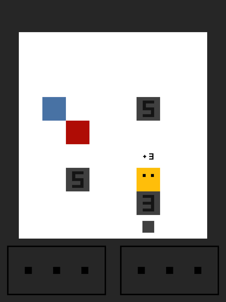 squaresiege2