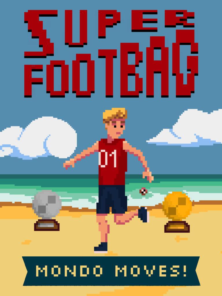 superfootbag2