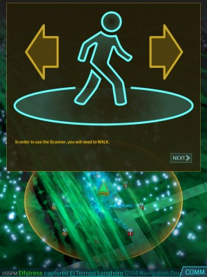 Ingress 2