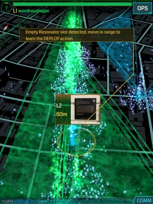 Ingress 4