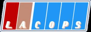 LACops_Logo_March