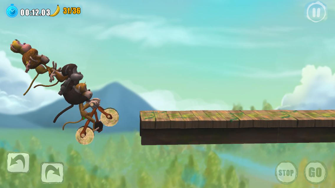 bikemonkeys