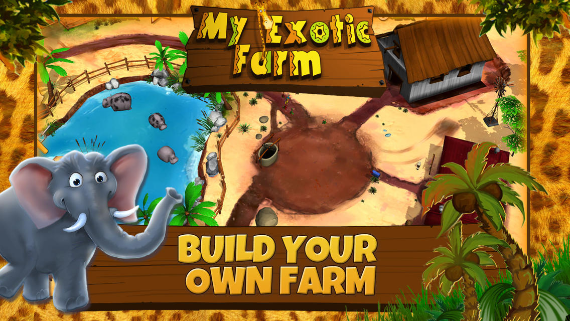 exoticfarm