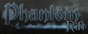 phantomriftlogo