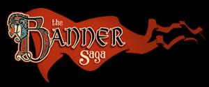 the-banner-saga-1