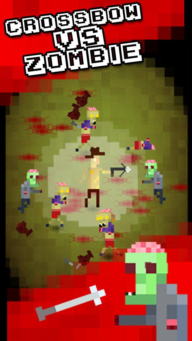 zombit