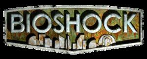 BioShock_Logo_FINAL