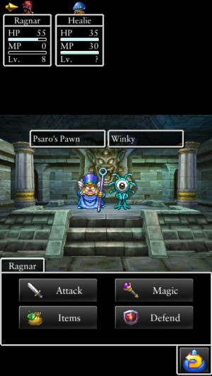 Photo 2014 08 07 22 49 48 300x532 Dragon quest IV: Chapter of the Chosen