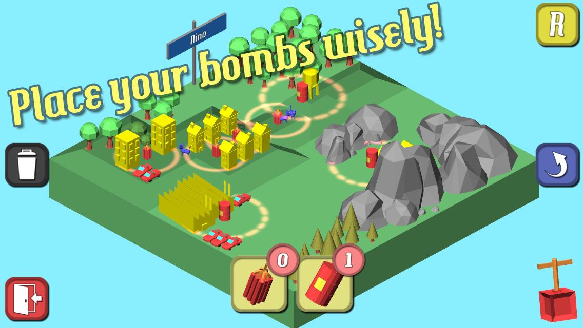 bombburb