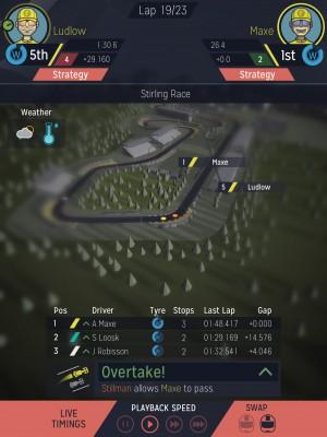 motorsportman1