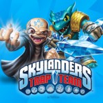 vign-skylanders-trap-team-mbf_ct2