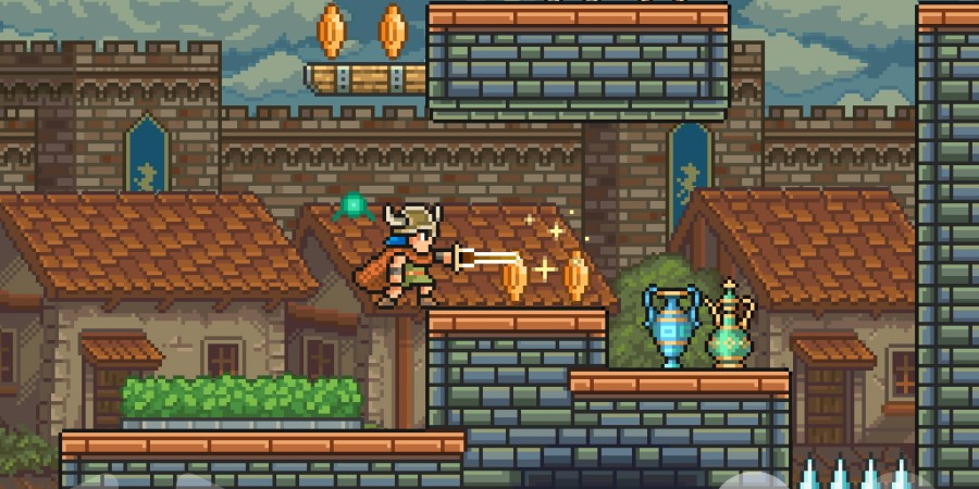 'Goblin Sword' Review - It's Still Rock and Roll to Me