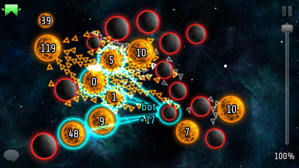 g2-i5-game