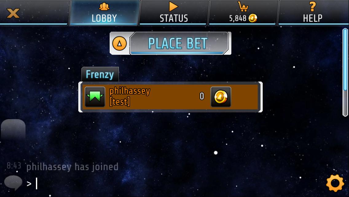 g2-i5-lobby