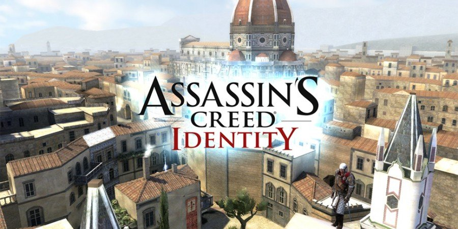'Assassin's Creed Identity' Soft-Launches in New Zealand and Australia, Promising Authentic 'AC' Gameplay on Mobile