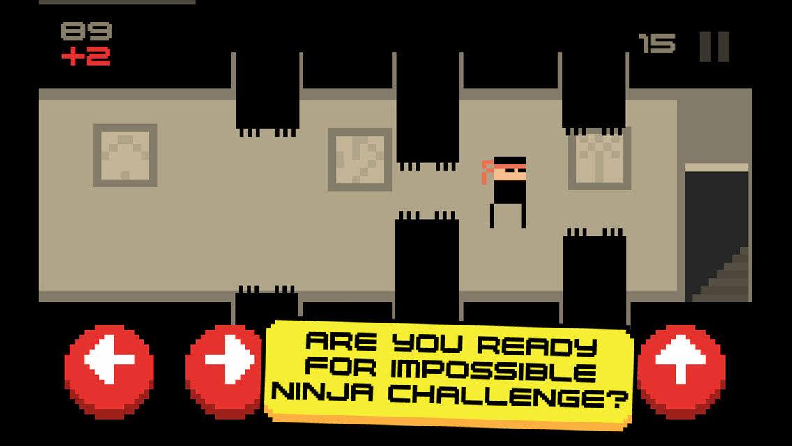 ninjatemple