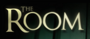 theroomlogo