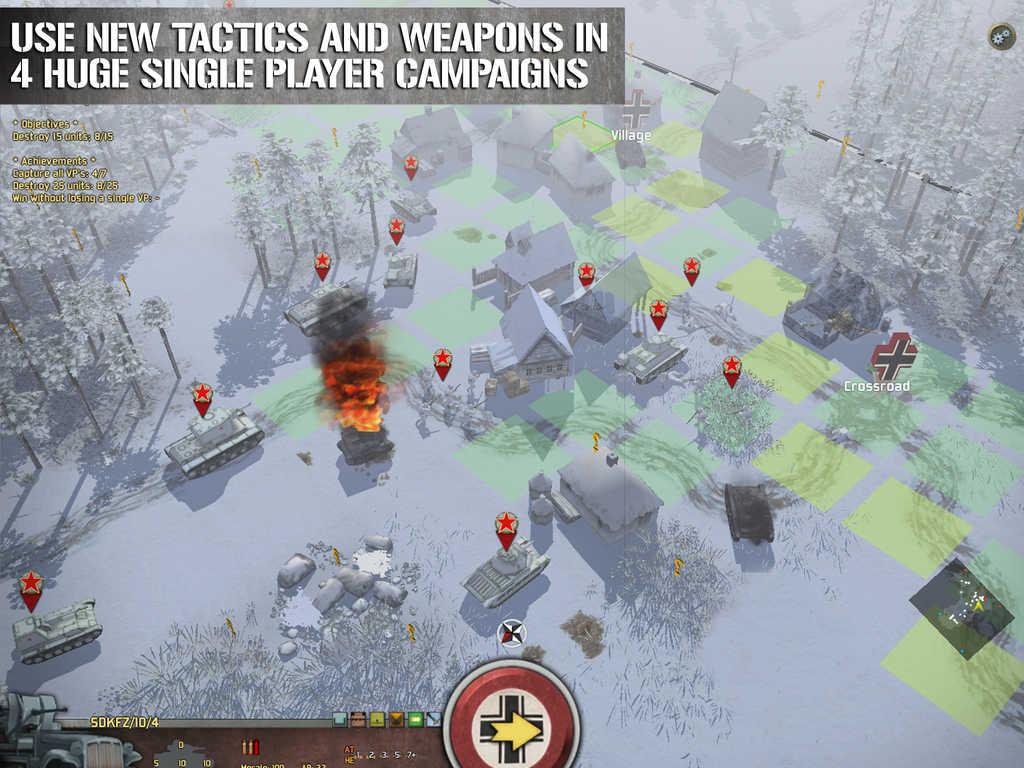 battleacademy2