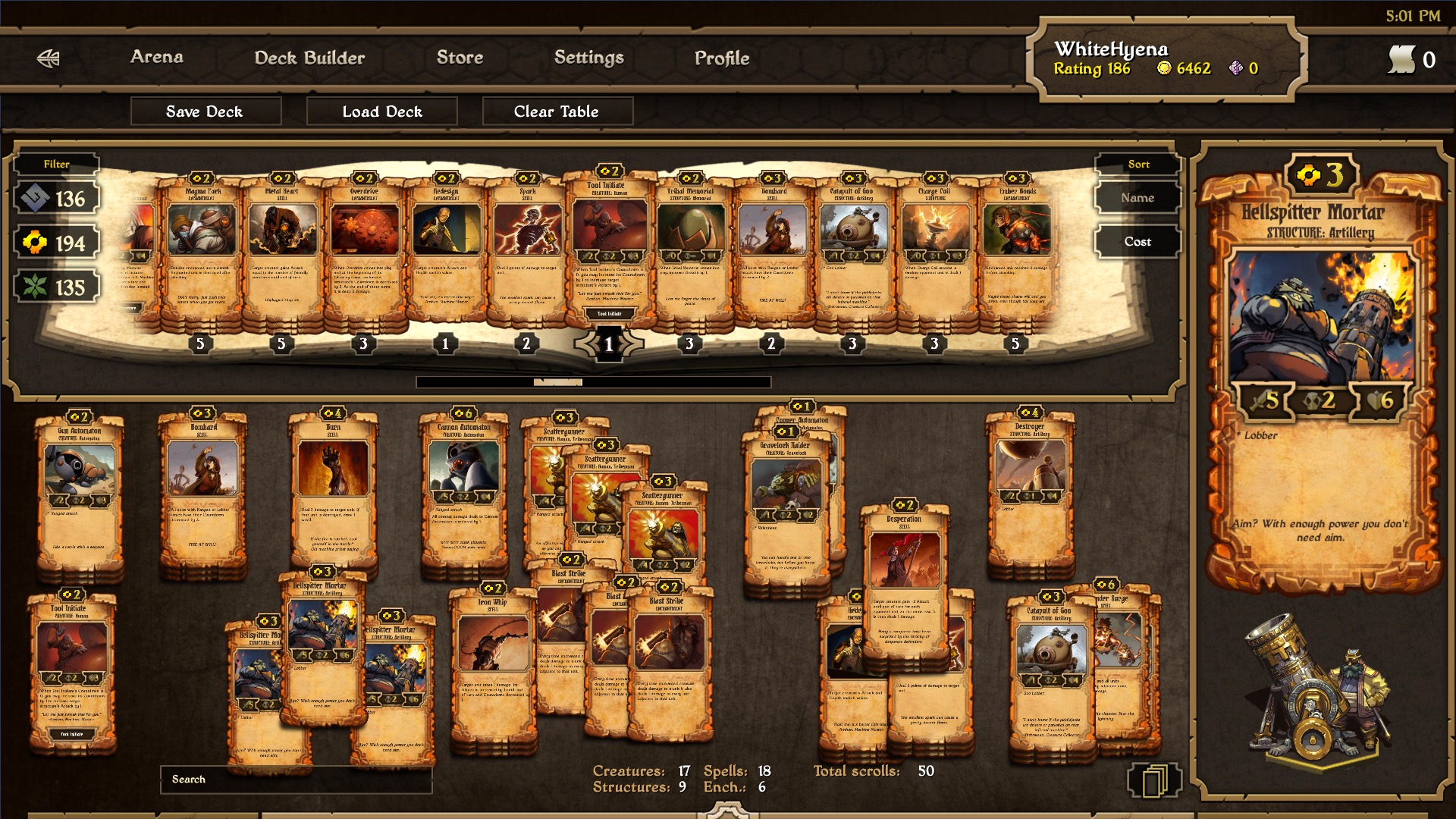 scrolls_screenshot_deck_ building-1