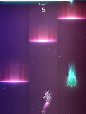 spacebeats