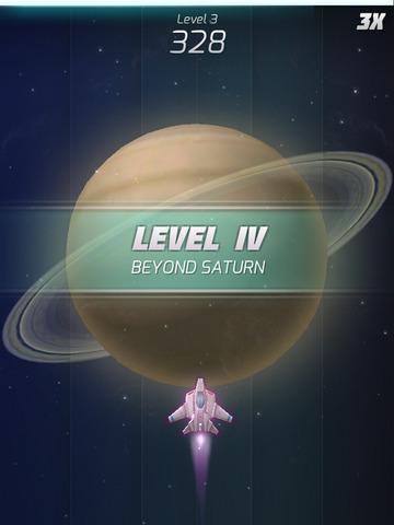 spacebeats1